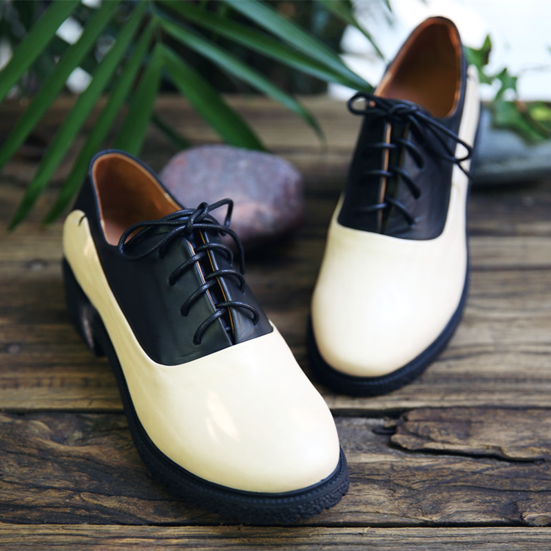 Popular Discount Trendy Shoes-Buy Cheap Discount Trendy Shoes lots ...