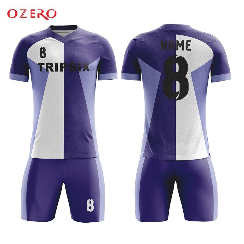 cheap goal keeper soccer jerseys football club uniform soccer jersey design-in  Soccer Jerseys from Sports   Entertainment on Aliexpress.com  77f1d9414