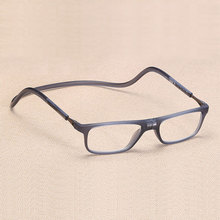8031 Reading Glasses Men and Women Portable Eyeglasses +1.00 +1.50 +2.00 +2.50 +3.00 +3.50 +4.00