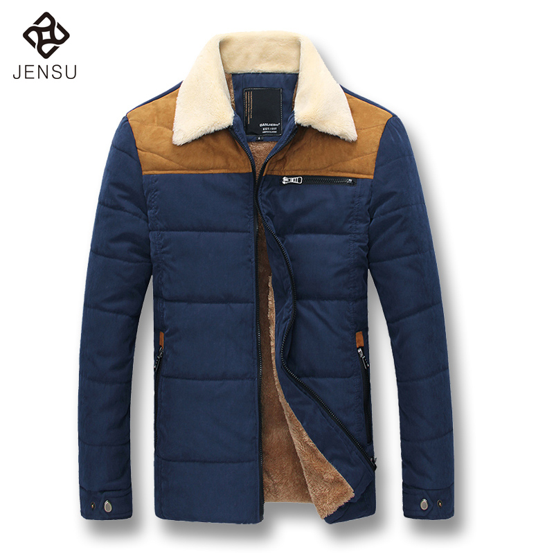 Popular Best Down Jacket Men-Buy Cheap Best Down Jacket Men lots
