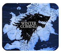 Free Ship 2015 New Design Winter Is Coming Game Of Throne Custom Doormats Coussin Bedroom Carpets
