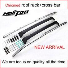 Новое поступление, рейка на крышу ross bar& багажник на крышу для Mazda CX-5, гарантия качества, от ISO9001: 2008 большого производителя