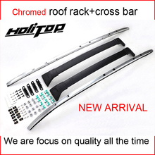 New arrival roof rail ross bar+roof rack for Mazda CX-5 2017 2018 2019+,guarantee quality, supplied by ISO9001:2008 manufacturer