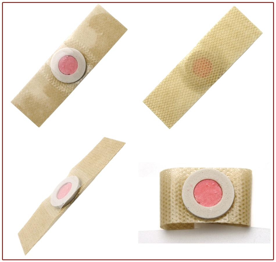 Feet Corns Removal Patch Quick Pain Relief Warts Remover And Treat Foot Calluses Feet Care Medical Plaster Foot Massage C689 electric antistress therapy rollers shiatsu kneading foot legs arms massager vibrator foot massage machine foot care device hot