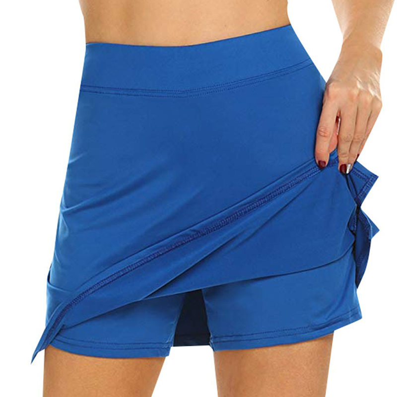 Women Skirt Ladies Party Summer Mini Casual Fashion Evening Bodycon Pencil