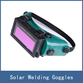 New DIN9-DIN13 Solar Auto Darkening Shade Glare Shield Safety Protective Welding Glasses Mask Goggles for ARC TIG MMA MIG Work
