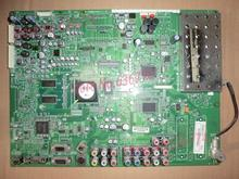 68709M9004F PP62ABC/LP62ABC ( plasma motherboard ) screen 42X3 42V8