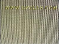 Silver mesh, silver weave net, battery silver wire mesh 100x100mmx1pc