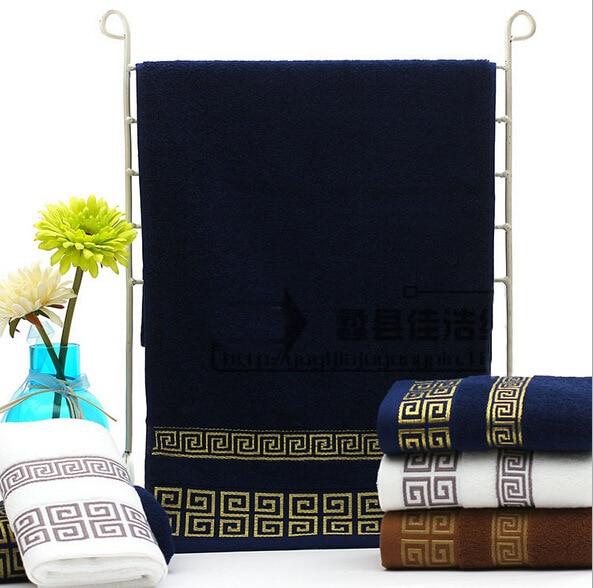 Popular Bathroom Towels Decorative-Buy Cheap Bathroom Towels ...