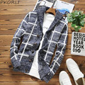 Autumn Winter Men Cardigan Sweater Fashion Brand Knitting Men'S Sweater Leisure Pull Homme Mens Turtleneck Cardigan Masculino