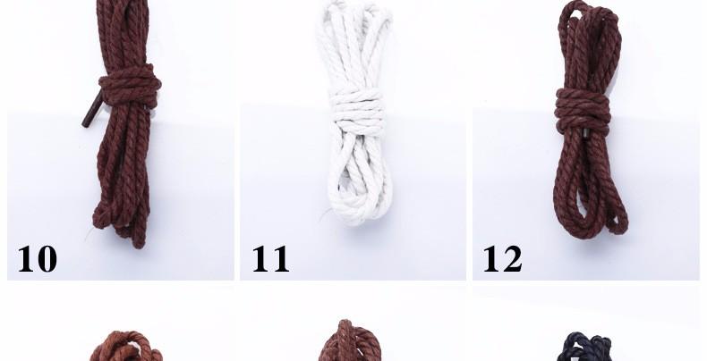 bag22