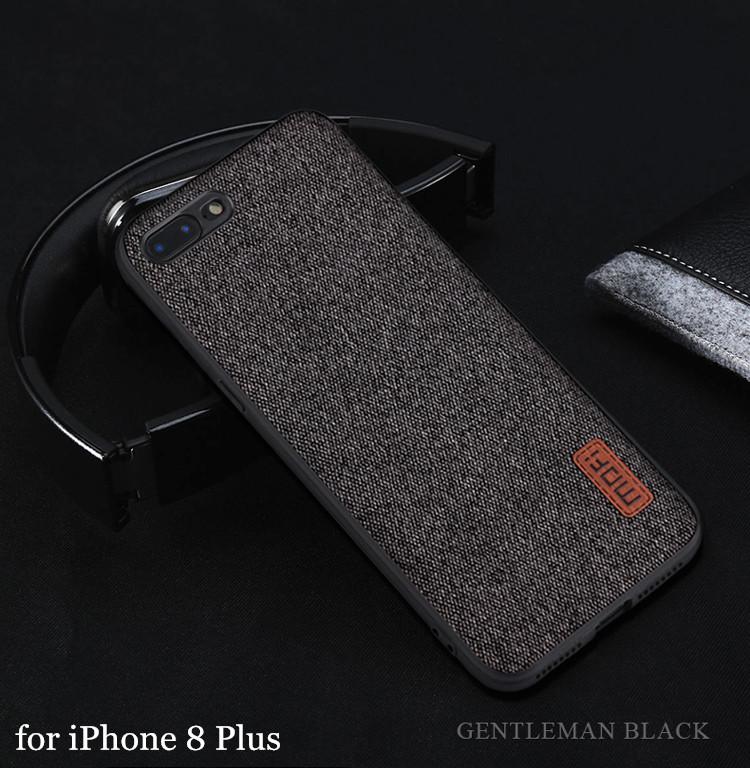 iPhone7-Plus+2_07