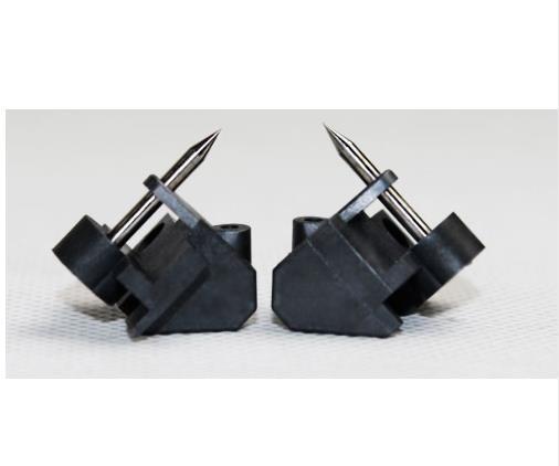 Électrodes de AI-7 AI-8 signalfire pour épisseuse à Fusion de fibres optiques AI7 AI8