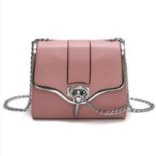 Berühmte designer frauen handtasche für frauen taschen handtaschen aus leder frauen tasche taschen umhängetasche weibliche messenger Crossbody taschen