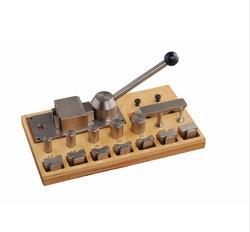 Hoge Kwaliteit Sieraden Gereedschap Ring Maken Gereedschap Ring Buigen Tool