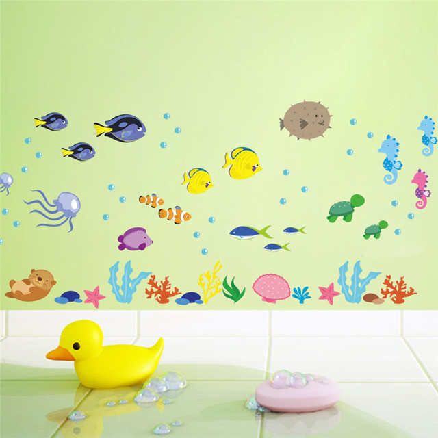 Fantastic Shimmer And Shine Wall Decor Inspiration - All About ...