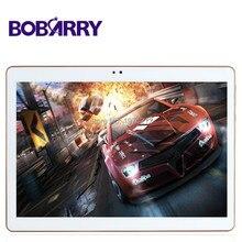 Бесплатная Доставка 10.1 дюймов 3 Г 4 Г LTE планшетных пк Octa ядро 1280*800 5.0MP 4 ГБ 128 ГБ Android 5.1 Bluetooth GPS tablet 10
