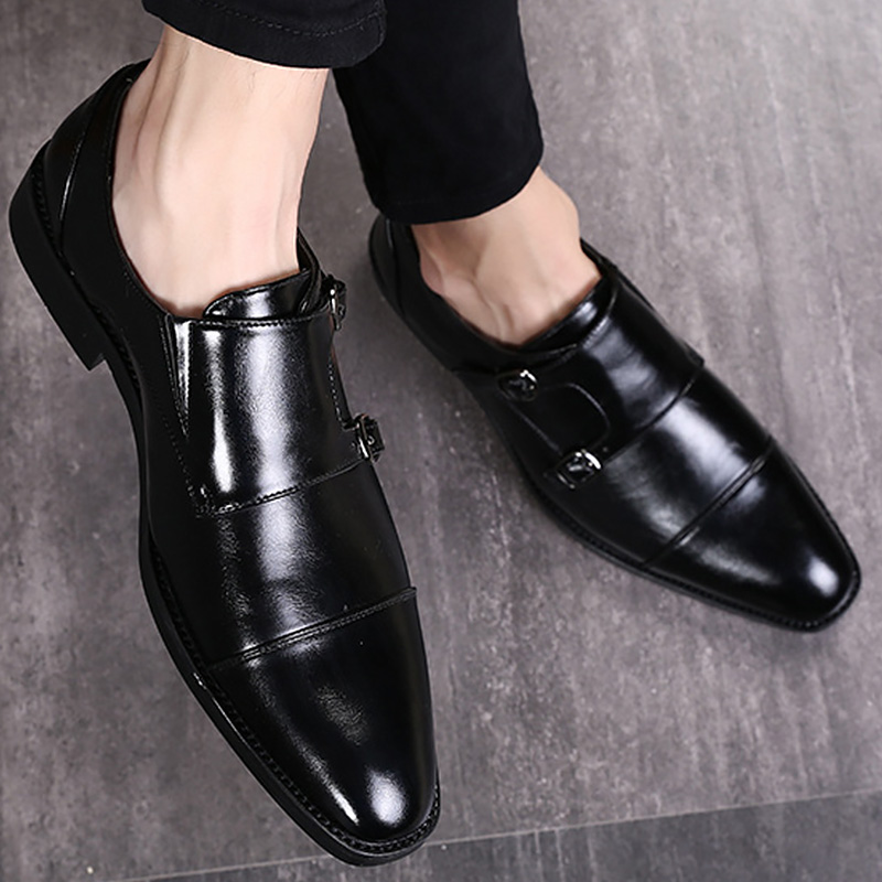 48516968b7 top 10 most popular size 14 mens dress shoes brands and get free ...