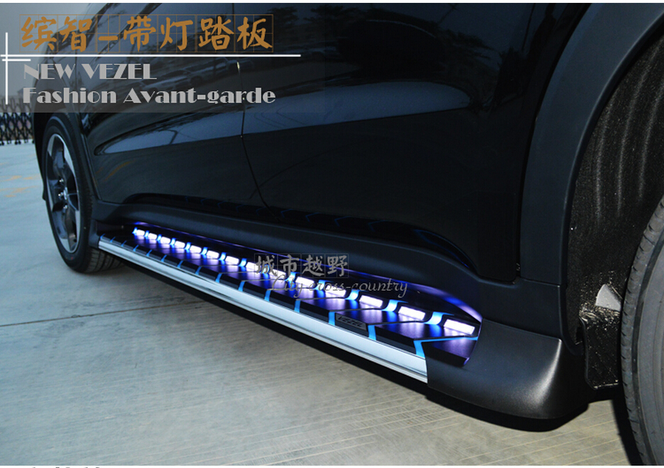 Popular Running Board Lights Buy Cheap Running Board