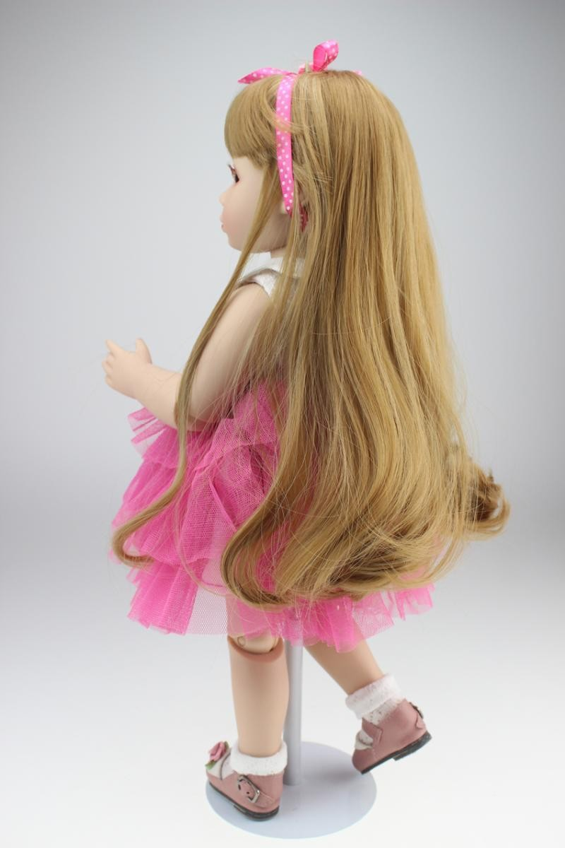 toys for girls age 4 aeProduct.getSubject()