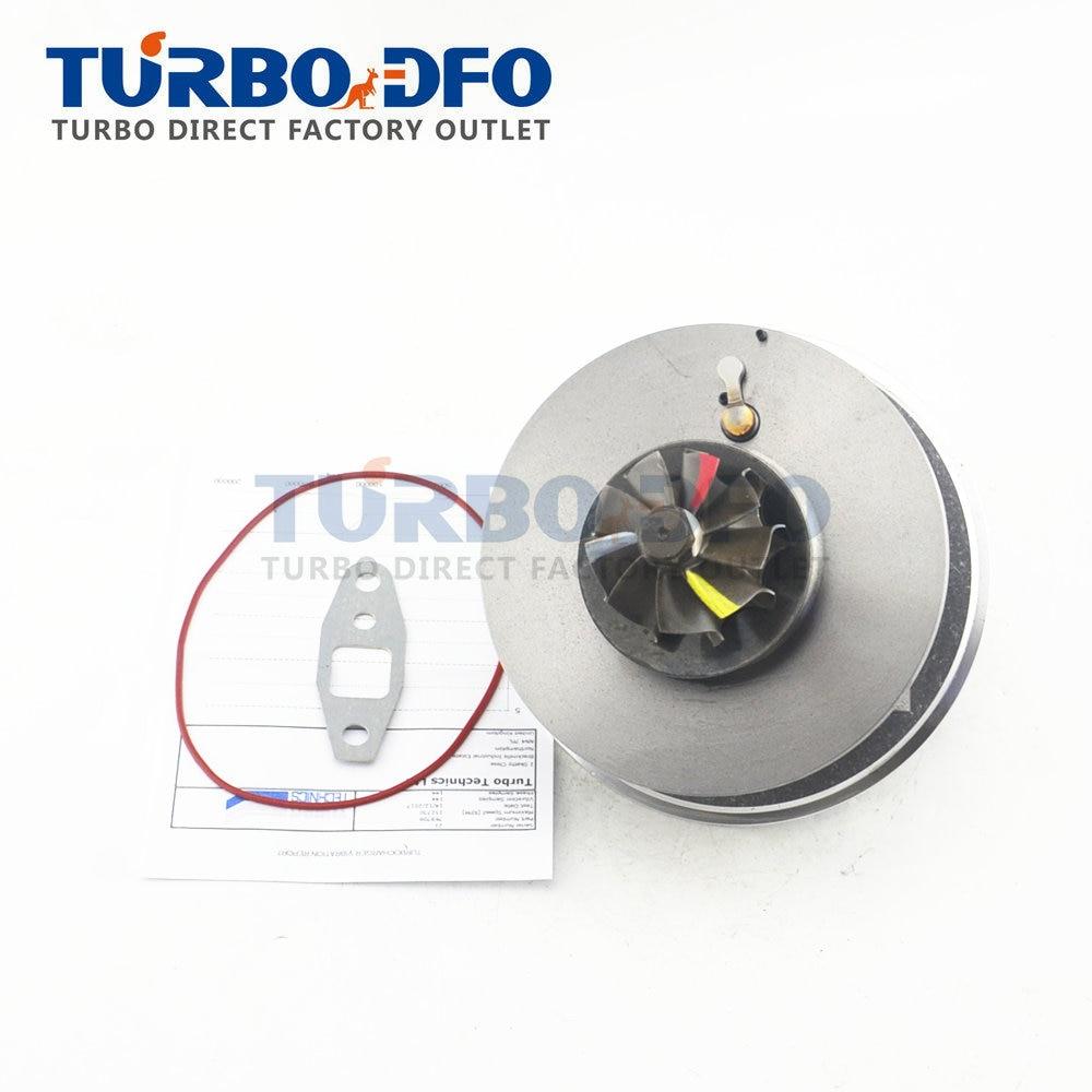 769708-5004W for Nissan Navara 2.5 DI 126 Kw 171 HP YD25 2006- turbine CHRA 769708-9004W turbocharger core cartridge repair kits769708-5004W for Nissan Navara 2.5 DI 126 Kw 171 HP YD25 2006- turbine CHRA 769708-9004W turbocharger core cartridge repair kits