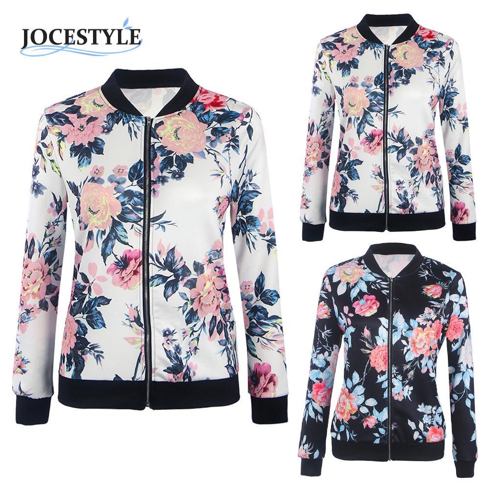 Express Camo Jacket