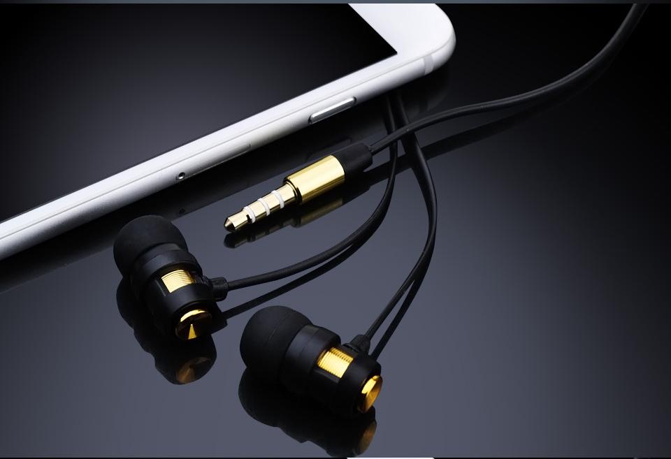Super Bass earphone (16)