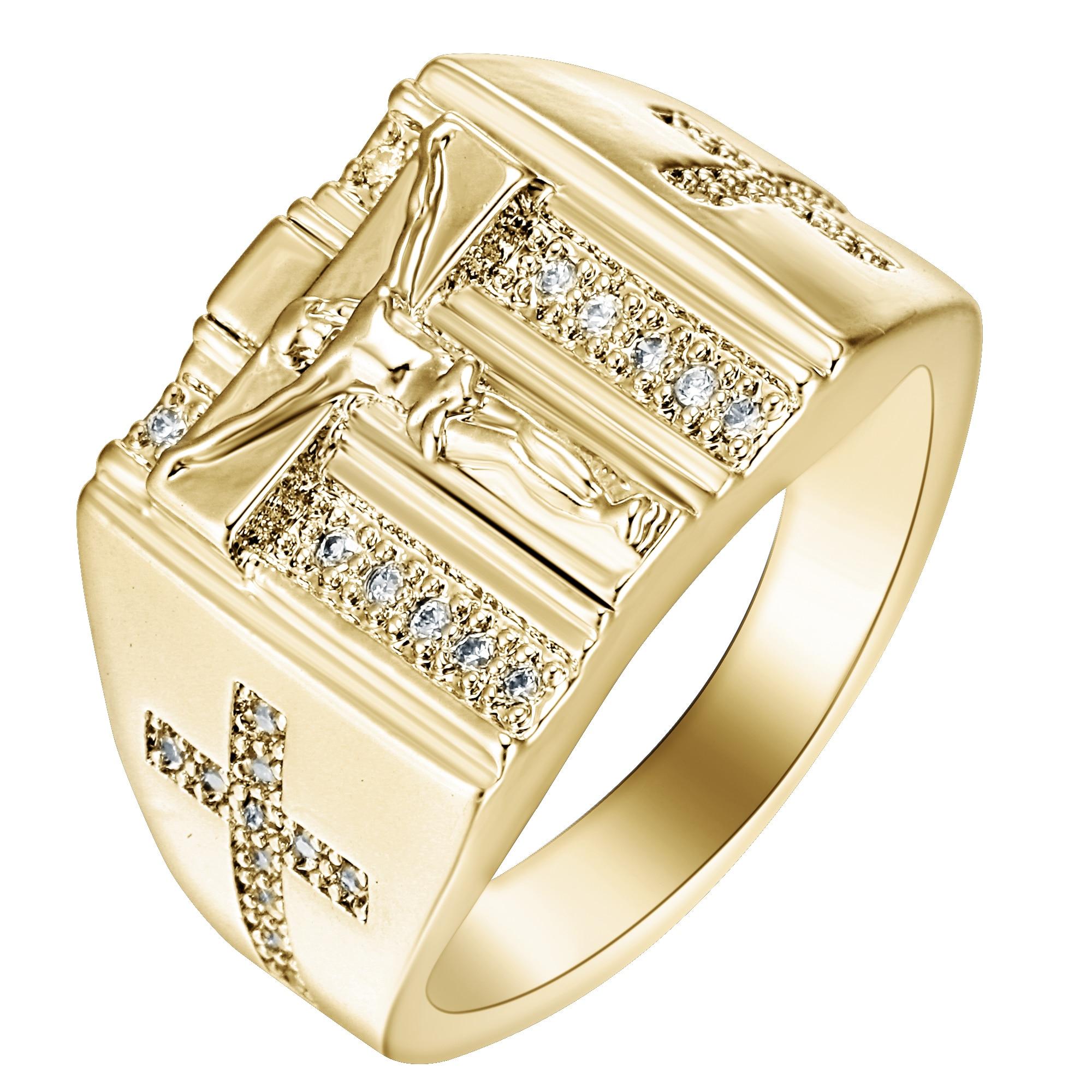 Fresh Gold Rings for Women Online Shopping | Jewellry\'s Website