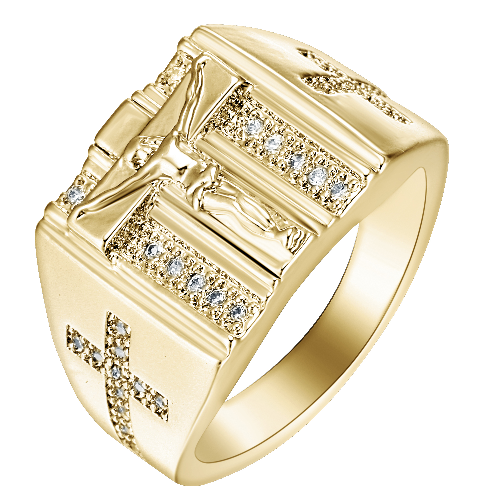 pare Prices on Gold Finger Ring Designs for Men line