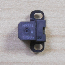 HEDS-9731# A50 HEDS-9731# B50 HEDS-9731# J50 решетки декодер HEDS-9731 H9731 в H9731B H9731 J