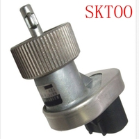 Auto Speed Sensor For Toyota Land 83131 20040 949973 0021 9799730021