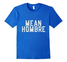 3D Hot Cheap Male T Shirt MenS Short Sleeve Mean Hombre Summer O-Neck Tee