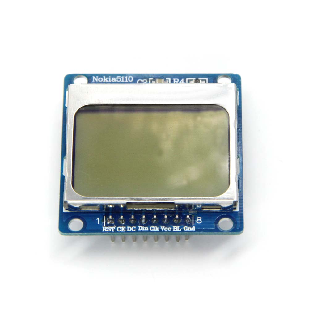 top 9 most popular 1 pcs nokia module list and get free