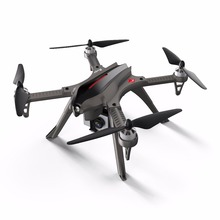 MJX RC 버그 B3H 2.4Ghz 4 채널 HD 카메라와 WIFI FPV Drones Quadcopters 헬리콥터 3D 플립 & 롤 원격 제어 완구