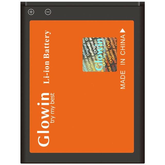 1500mAh BL171 Mobile Phone Battery for Lenovo a319 A356 A368 A370e A376 A60 A65 A500 A390 A390T Phone