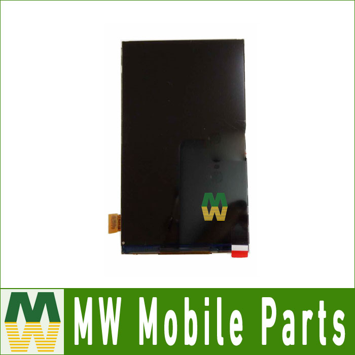 1 PC / Lot For Samsung Galaxy Core Prime S G360 G361 G3608 LCD Display Repalcement Part