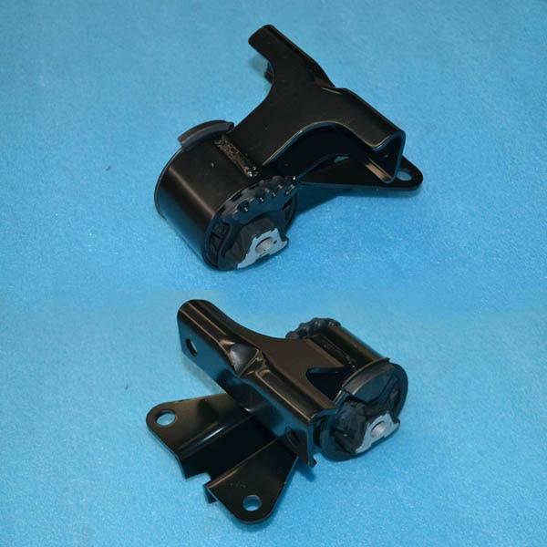 Ensemble de coussin de suspension de moteur gauche pour CHERY TIGGO5 2.0L 484 T21-1001110 de moteur