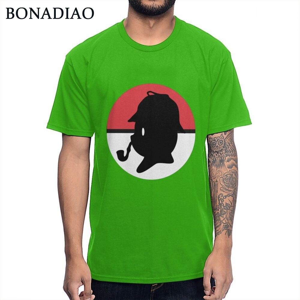 novelty-font-b-pokemon-b-font-detective-pikachu-holmes-t-shirt-for-male-hip-hop-homme-tee-shirt-100-cotton-s-6xl-big-size-tee-shirt