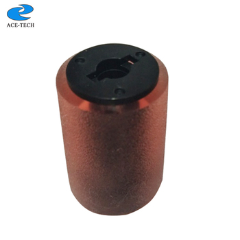 9J07340901 A108563900 Feed Roller For Minolta Bizhub 552 652 C203 C253 ADF Separation Roller image