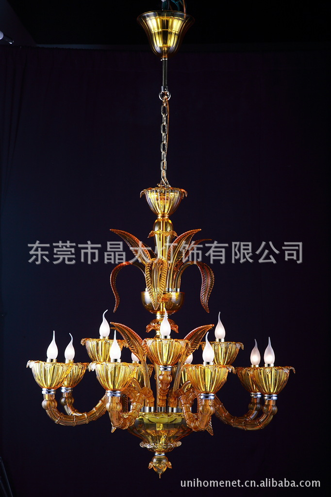 modern lighting company promotionshop for promotional modern, Lighting ideas