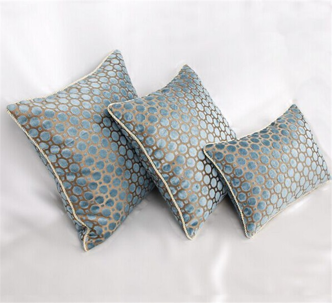 pillowcase07
