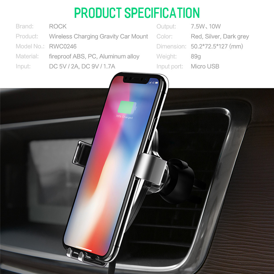 tutucu XS iphone artı 16