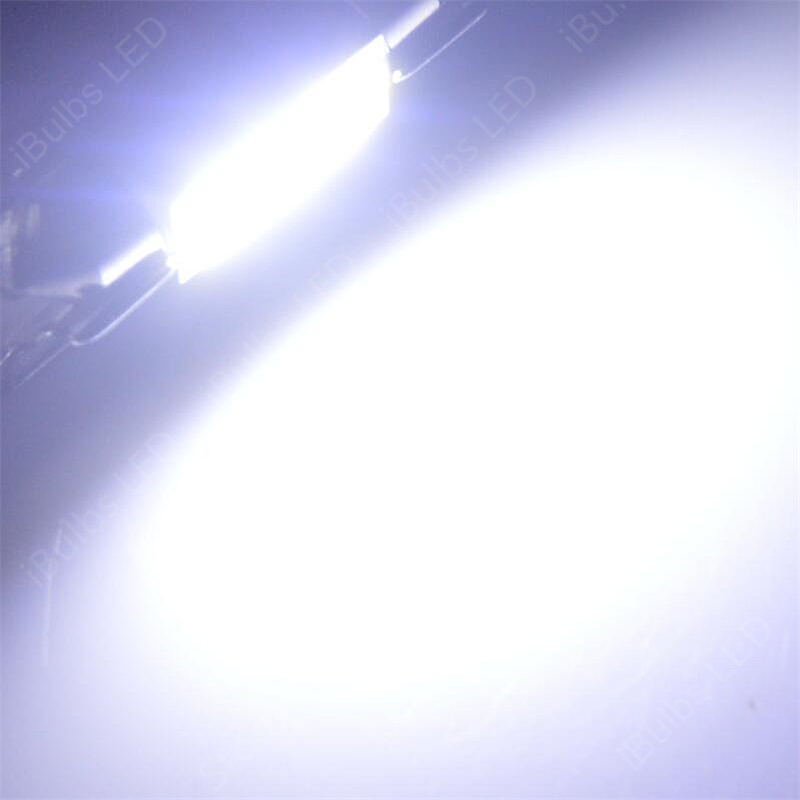 100pcs Super Bright Festoon C5W 31mm 36mm 39mm 41mm COB High Power LED Car Auto Interior Dome Light Reading Lights DC 12V-in Signal Lamp from Automobiles & Motorcycles    2