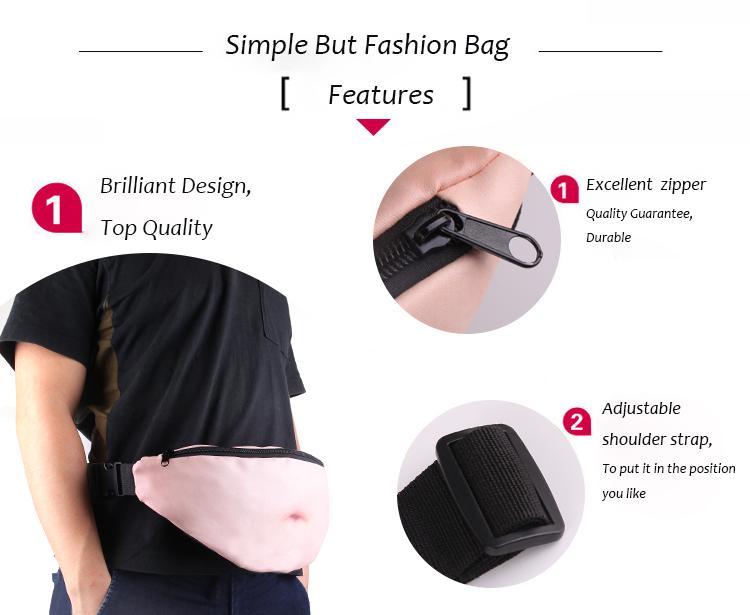 mobile bag (15)