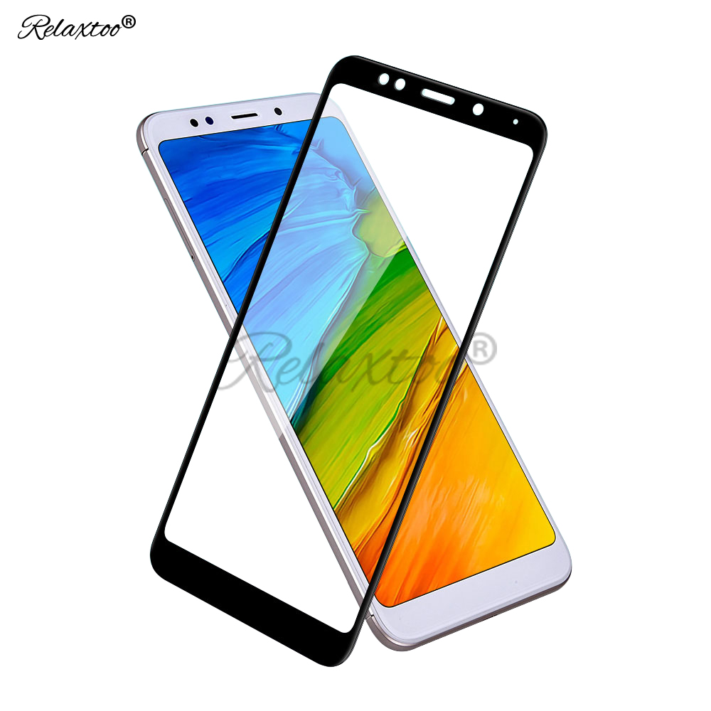 For Xiaomi Redmi Note 5 Tempered Glass S2 4x 4 Norton 3 Xiomi Plus