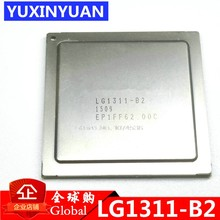 LG1311 LG1311-B2 BGA integrated circuit IC LCD chip electronic 1pcs(China)