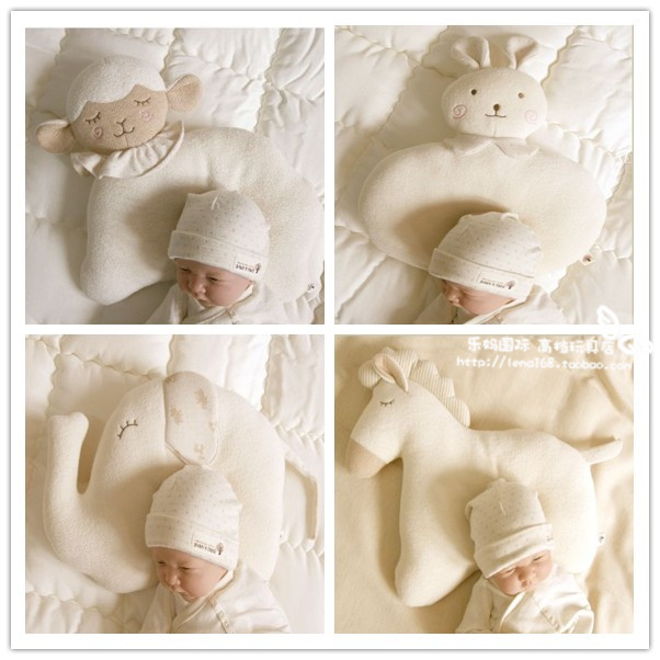 Mamas Organic Baby Products For Your Family Home