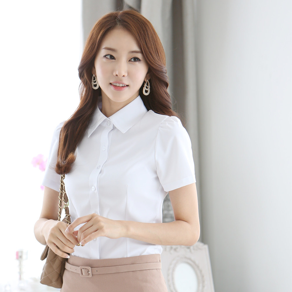 Online Get Cheap Professional Blouse -Aliexpress.com | Alibaba Group