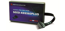SEED-XDS560 PLUS SEED-XDS560PLUS симулятор DSP симулятор TI симулятор