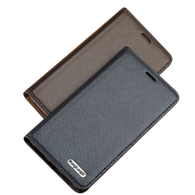 Diamond pattern business phone case for xiaomi 8 handmade Genuine leather flip phone case for xiaomi a1 a2 6 8 8se mix2 max3Diamond pattern business phone case for xiaomi 8 handmade Genuine leather flip phone case for xiaomi a1 a2 6 8 8se mix2 max3